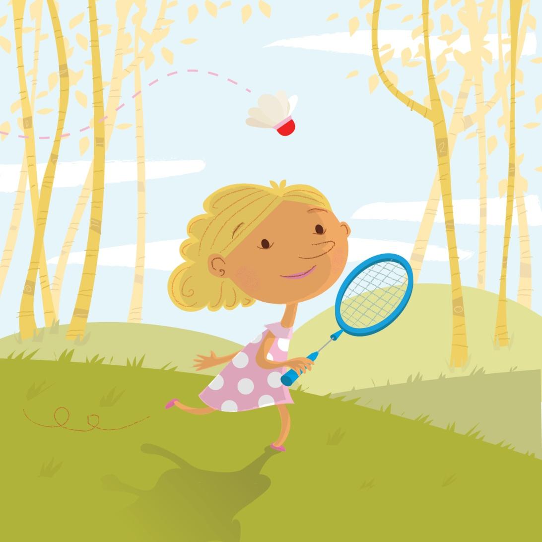 badminton_girl-01