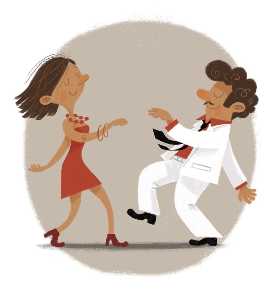 dancing_6-e1520363971694.jpg
