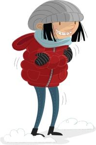 Freezing_Pascale_2
