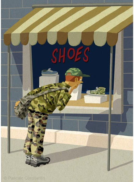 shoe_lover.jpg