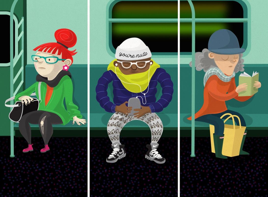 subway_all_opt