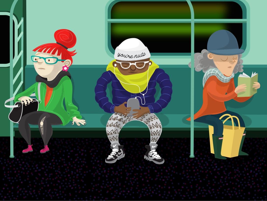 subway_HiRes-01-01